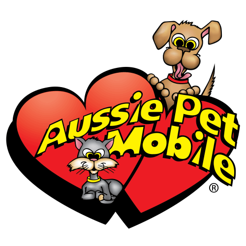 Aussie Pet Mobile NW Tucson